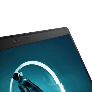 لپ تاپ لنوو مدل  L430GAM i7-9750H/16/1T+256/4G