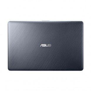 لپ تاپ ایسوس مدل X543MA-N4000 4/1/intel