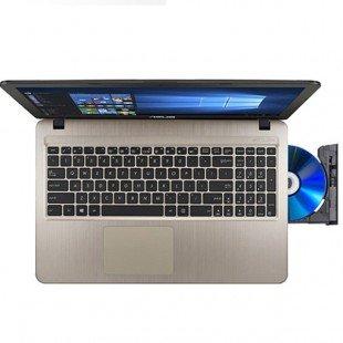 لپ تاپ ایسوس مدل K540BP A6-9220P/8/1/2G