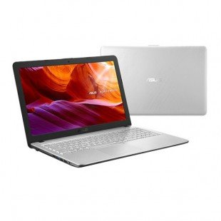 لپ تاپ ایسوس مدل  VivoBook X543UB i5-8250U/8/1//2