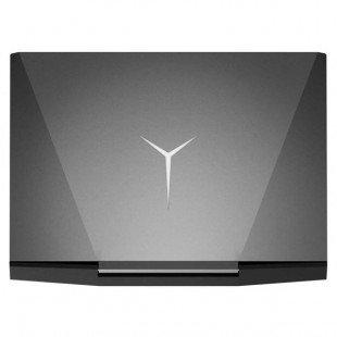 لپ تاپ لنوو مدل  LEGION Y545 i7-9750h/16/1TB+256/6G
