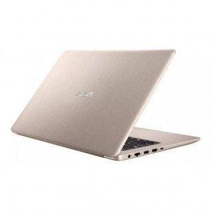 لپ تاپ ایسوس مدل   N580GD i7-8750H/8/1T+128G/4