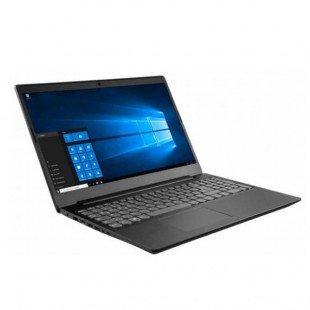 لپ تاپ لنوو مدل L340 i7- 8565U 8/1/2G