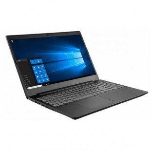 لپ تاپ لنوو مدل L340 i5- 8265U 8/1/2G