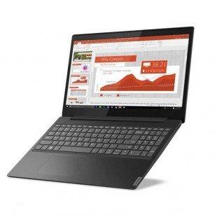 لپ تاپ لنوو مدل L340 R3- 3200U 4/1/2G