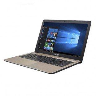 لپ تاپ ایسوس مدل   K540BP  A9-9425P/8/1/2
