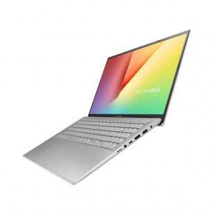 لپ تاپ ایسوس مدل ASUS A512UF i5 8GB 1TB 2GB