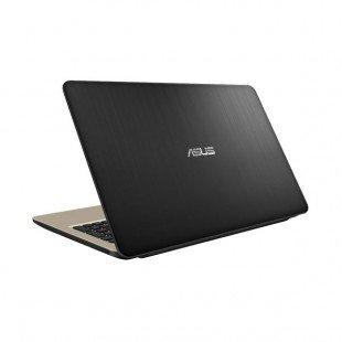 لپ تاپ ایسوس مدل ASUS K540UB i7 8GB 1TB 2GB