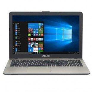 لپ تاپ ایسوس مدل ASUS K540UB i7-8550U 8/1/2g