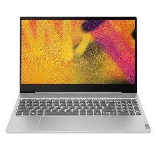 لپ تاپ  لنوو مدل Ideapad S540 i7-8565U 8/1+128/4