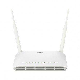 مودم روتر ADSL2 Plus بیسیم دی-لینک مدل DSL-2750E/E