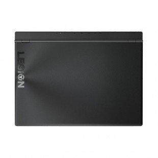 لپ تاپ لنوو مدل Lenovo Legion Y540 i7 16GB 1TB+128SSD 4GB