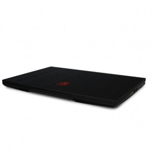 لپ تاپ ام اس آی مدل  MSI GF63 Thin 9RC i7-9750H 16/ 1TB+128S/ 4GB