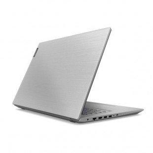 لپ تاپ لنوو مدل L340-FH i3-8145U/4/1/2