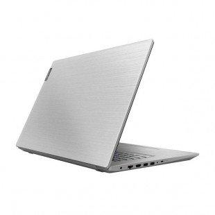 لپ تاپ لنوو مدل L340-HA i7-8565U/8/1/2