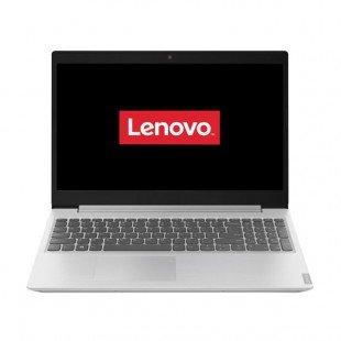 لپ تاپ لنوو مدل L340 i7-8565U/8/1/2