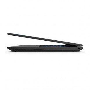 لپ تاپ لنوو مدل L340-C Ryzen 5/8/1/2