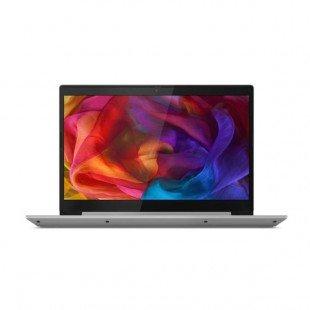 لپ تاپ لنوو مدل L340 Ryzen 5/8/1/2