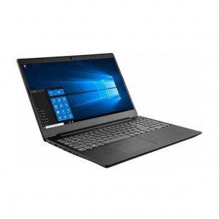 لپ تاپ لنوو مدل L340-AR i5-8265U/8/1/2