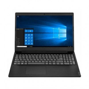 لپ تاپ لنوو مدل L340 i5-8265U/8/1/2