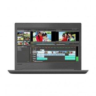 لپ تاپ لنوو مدل IP130 i5-8250U/8/1