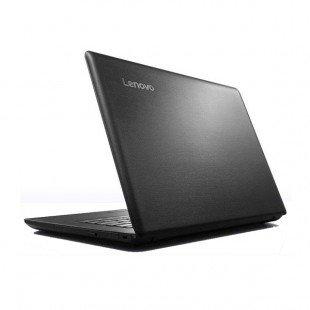 لپ تاپ لنوو مدل IP130-S i5-8250U/8/1