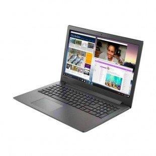لپ تاپ لنوو مدل IP130-HR i3-7020U/4/1