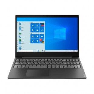 لپ تاپ لنوو مدل Ideapad L340 i3-8145U/8/1/2