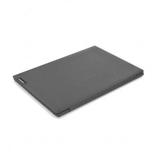 لپ تاپ لنوو مدل L340-HMR i3-8145U/8/1/2