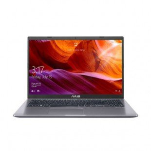 لپ تاپ ایسوس مدل X509FB i5-8265U/8/256/2