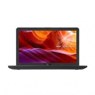 لپ تاپ ایسوس مدل X543UB i7-8550U/8/1/2