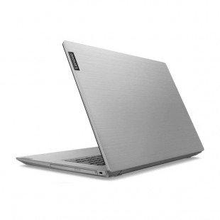 لپ تاپ لنوو مدل