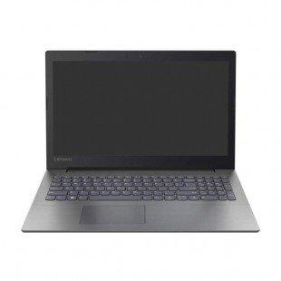 لپ تاپ لنوو مدل IP330 i5 8250 8GB 1TB 4GB