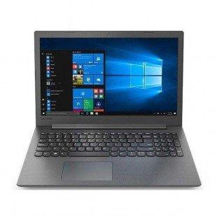 لپ تاپ لنوو مدل Ideapad 130 AMD A6 8GB 1TB 512GB