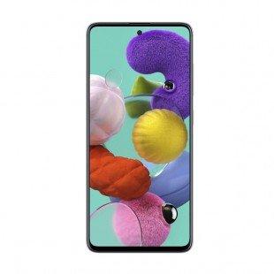 گوشی موبایل سامسونگ مدل Galaxy A51 SM-A515F/DSN 128GB