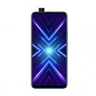گوشی موبایل Honor 9X STK-LX1 128GB