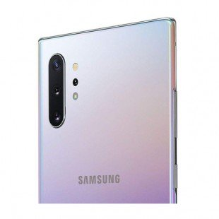 گوشی موبایل سامسونگ مدل Galaxy A40 SM-A405FN/DS 64GB