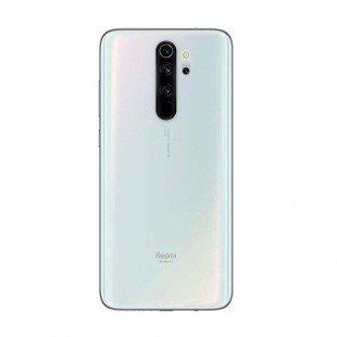 گوشی موبایل شیائومی مدل Redmi Note 8 Pro m1906g71 64GB