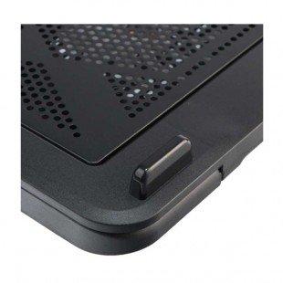 پایه خنک کننده سادیتا مدل SCP-H1