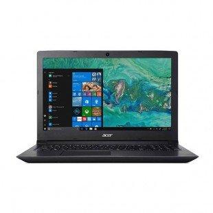 لپ تاپ ایسر مدل Aspire 3 A315 i5-8265U/4/1/2
