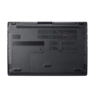 لپ تاپ لنوو مدل IP330 i5-8250/8/1/4