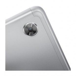 گوشی موبایل شیائومی مدل Redmi 8 M1908C3IG 32GB
