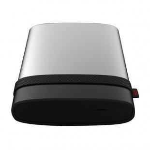 هارددیسک اکسترنال سیلیکون پاور مدل Armor A85 ظرفیت 4 ترابایت