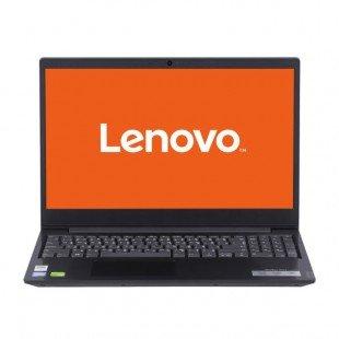 لپ تاپ لنوو مدل Ideapad S145 i3 8145U 4GB 1TB Intel