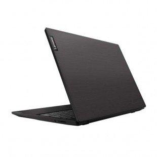 لپ تاپ لنوو مدل Ideapad S145 i3-8145U/4/1/Intel