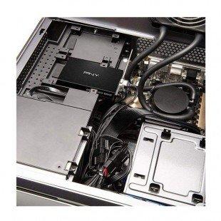 اس اس دی اینترنال پی ان وای مدل CS900 ظرفیت 120 گیگابایت