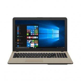 لپ تاپ  ایسوس مدل X543MA  Celeron-N4000/4/500/INTEL