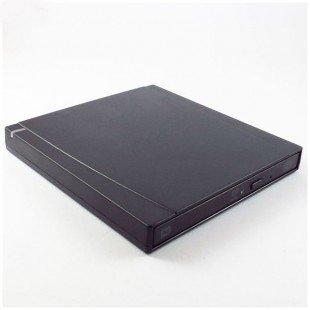 درایو DVD اکسترنال لایت آن مدل eLAU108