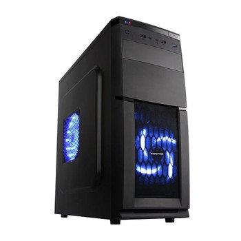 کیس کامپیوتر مستر تک مدل PHONIX