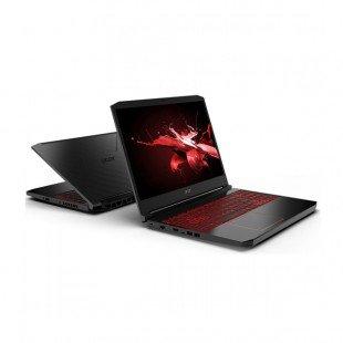لپ تاپ ایسر مدل Nitro 7 AN715-51 i7 9750H 16GB 512GB 4GB